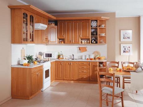 Кухня оля фото кухни оля 2 фото кухни